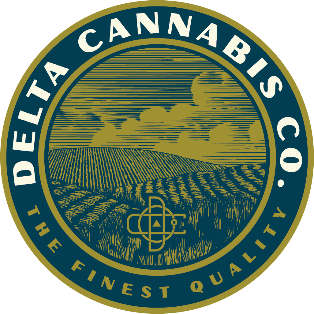 Delta Cannabis Co.